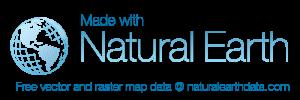 natural_earth-300x100