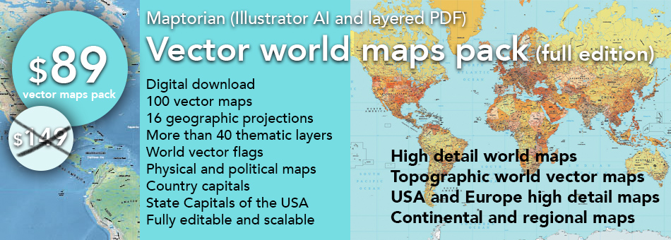 Maptorian – Vector world maps: download editable, layered ... on industrial map of usa, geographic features of us, geographic new york map, tree of usa, detailed map of usa, geopolitical map of usa, cultural map of usa, topographic map of usa, socioeconomic map of usa, geo maps usa, territorial map of usa, map all rivers of usa, historic map of usa, utm map of usa, geophysical map of usa, functional map of usa, history map of usa, gis map of usa, business map of usa, transportation map of usa,