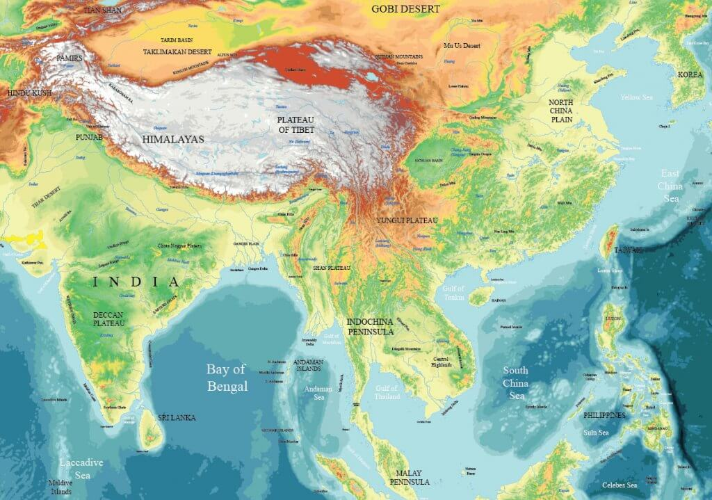 Vector world maps pack full edition maptorian buy this pack 89 gumiabroncs Image collections